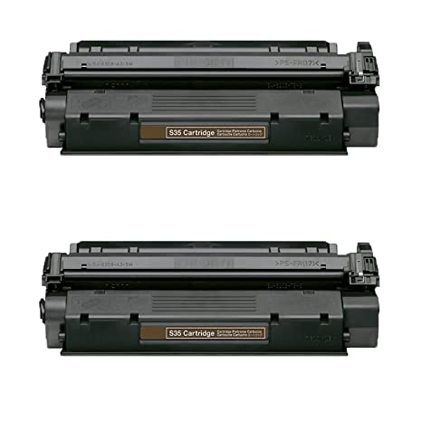 Canon PC-D340 Printer Last