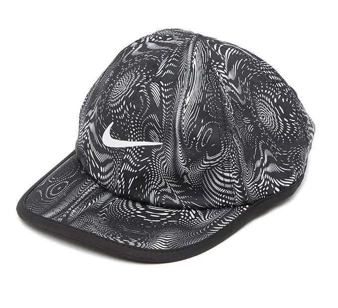 49dc0da07e8 NIKE Kids Hat