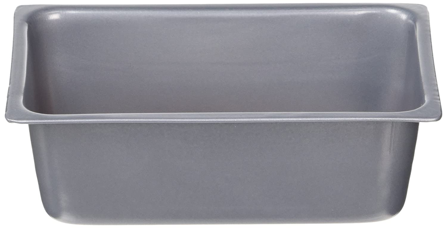 Dexam Non- stick Mini Loaf Pan 17841426 Bakeware Bread & Loaf Tins Non-Stick