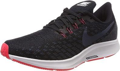Nike Air Zoom Pegasus 35 Black/Armory