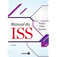 Manual do ISS