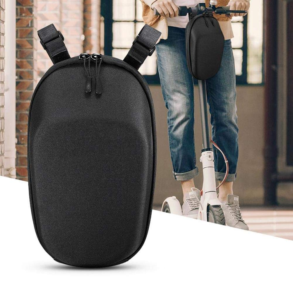 Amazon.com: a o b Electric Scooter Storage Large Capacity ...