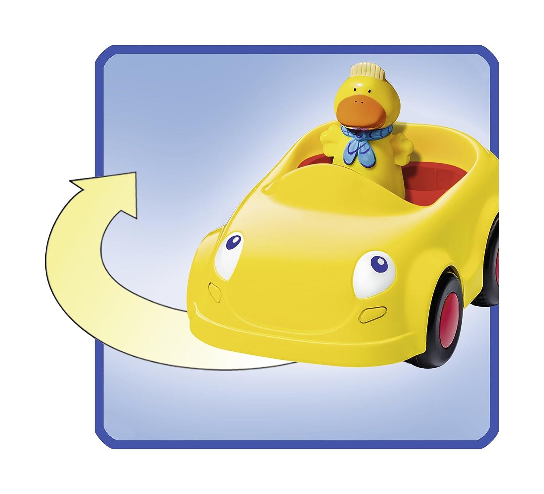 Jiamins Holzperlen Dummy Clip Halter Schnuller Clips Schnullerketten Baby Kinderkrankheiten Spielzeug Blau