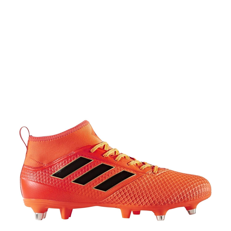 Adidas Herren Ace 17.3 17.3 17.3 Sg Turnschuhe e8e62a