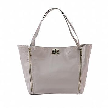 Amazon.com   Rosie Pope Diaper Bag 46a4ed345b7a0