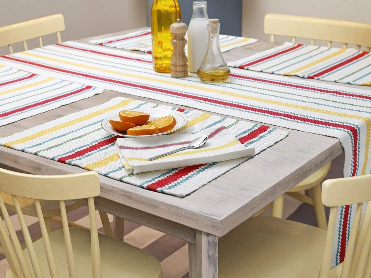 thanksgiving gifts placemats