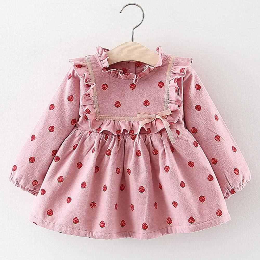 895e1ee4d Amazon.com  Lace Trim Velvet Padded Dress