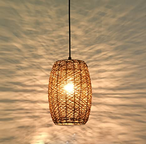 Siminda weaving chandeliers restaurant lamps and lanterns tengyi siminda weaving chandeliers restaurant lamps and lanterns tengyi bamboo art lighting bamboo chandeliers living room aloadofball Image collections