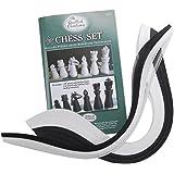 Kit de quilling - jeu d'échecs