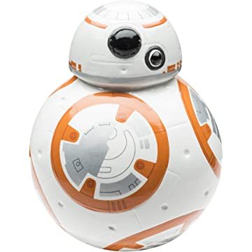 buy Zak Designs BB-8 Droid