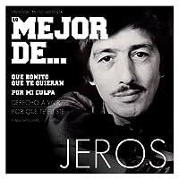 Lo Mejor De Jeros