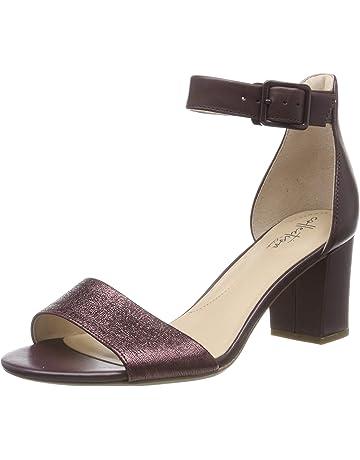 76ad7edb9 Amazon.es: Zapatos de tacón