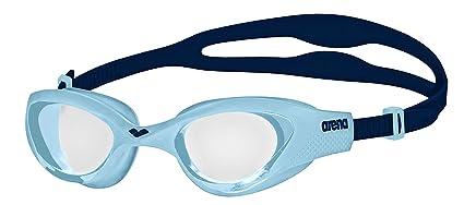 6a33e7019c9 Amazon.com   ARENA The One Jr Youth Swim Goggle