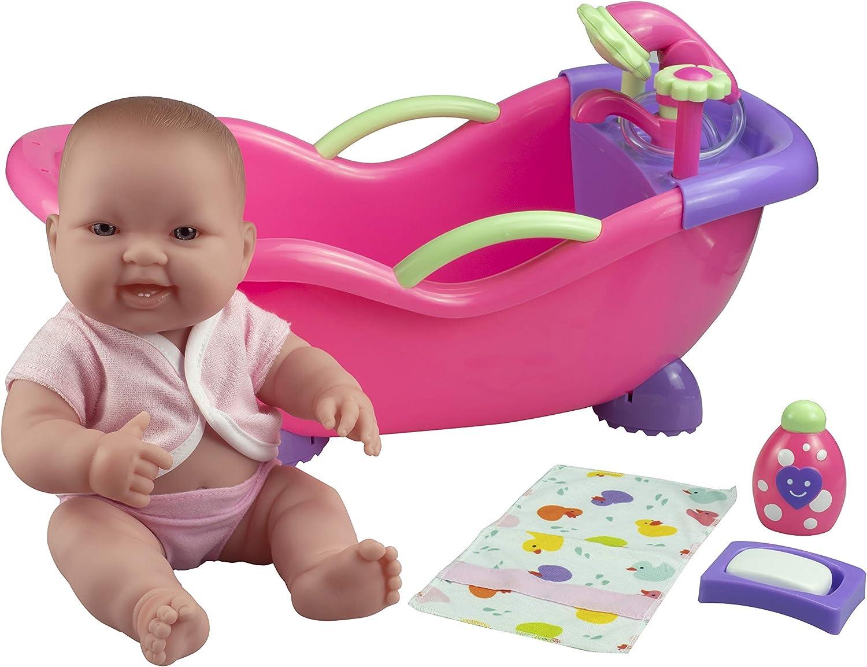 Baby To Love Jouet /éducatif 302337