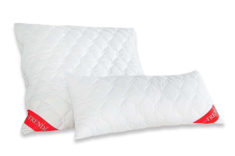 entsorgung kopfkissen normale luftfeuchtigkeit schlafzimmer kommode retro asia bettw sche. Black Bedroom Furniture Sets. Home Design Ideas