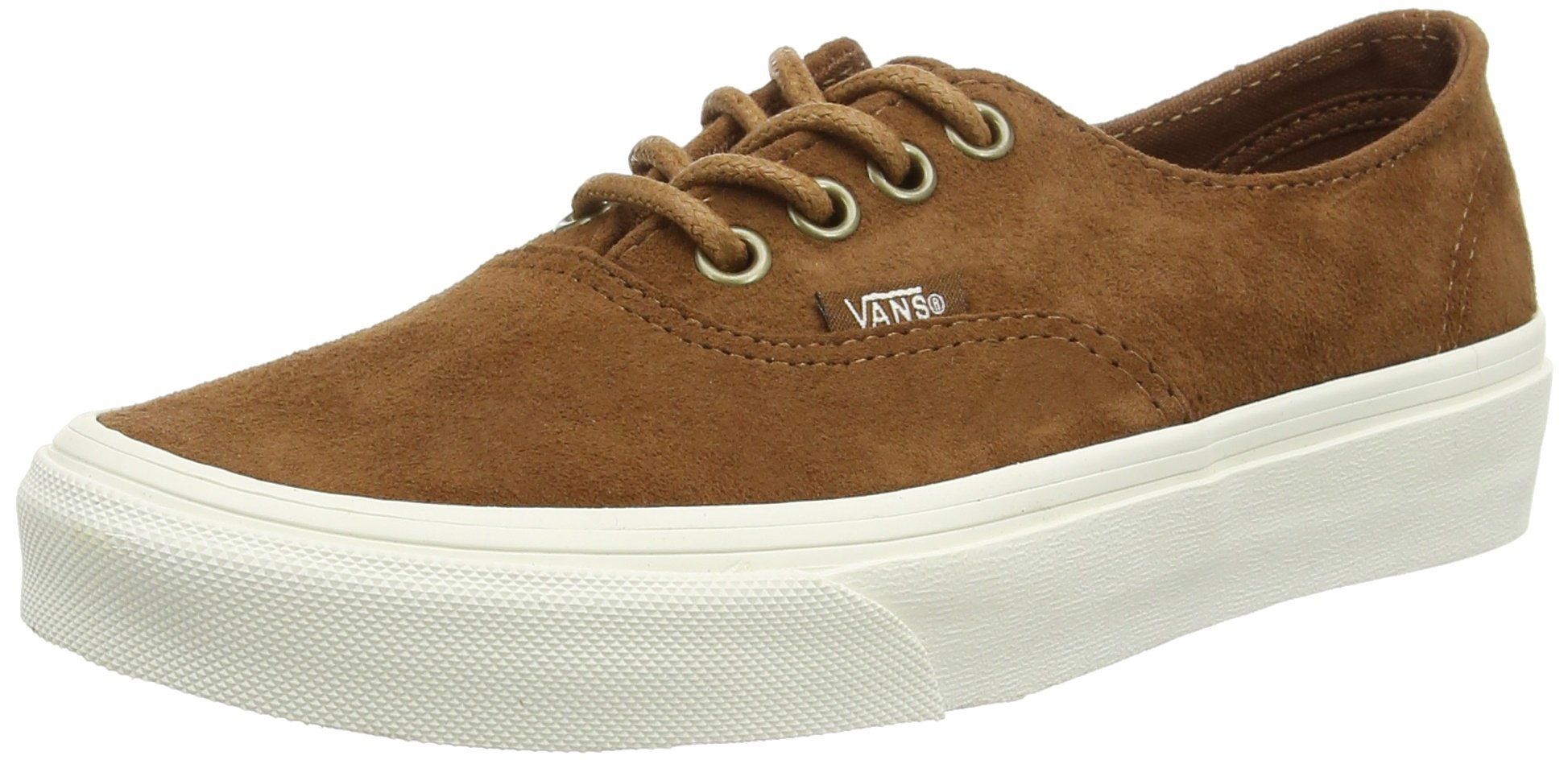 Galleon - Vans Authentic Decon (Scotchgaurd) Monk s Robe Women s Size 5 bc61257dbc5
