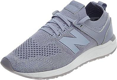 New Balance WRL247SS - Laufschuhe Damen: Amazon.de: Schuhe ...