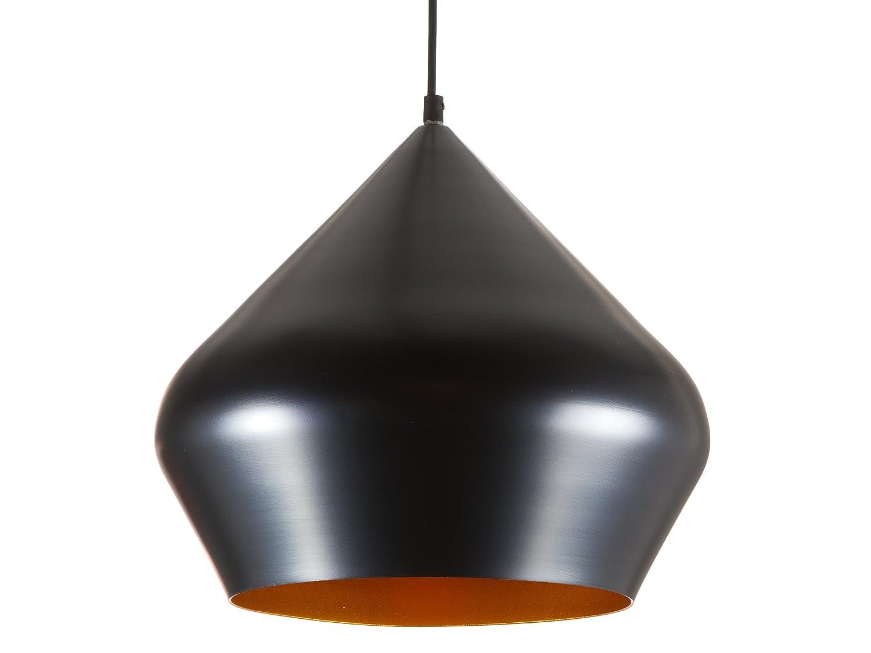 Lámpara de techo Maison de Lune