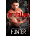 Hunter (Crossfire series Book 2)
