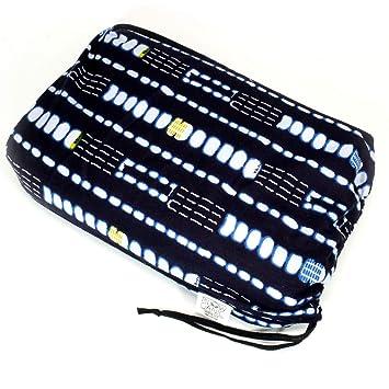 Amazon.com: Bolsador de yoga/almohada relleno de casco con ...