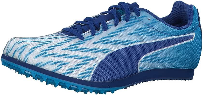 PUMA Evospeed Star 5.1, Zapatillas de Running para Asfalto Unisex Adulto: Amazon.es: Zapatos y complementos