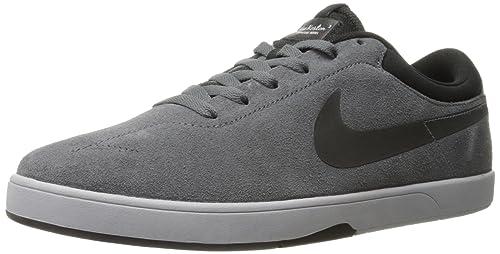565f5380e42 NIKE Men s Zoom Eric Koston Skateboarding Shoes Multicolour Size  12.5 UK