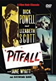 Pitfall [Import]