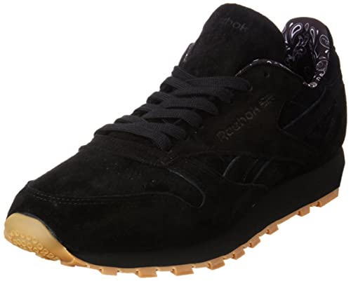 Reebok Cl Leather TDC a66f73c195397