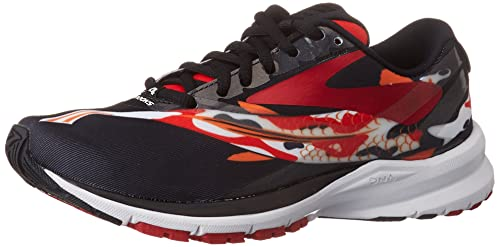 459d5721a64 Brooks Women s Launch 4 Running Shoes  Amazon.co.uk  Shoes   Bags