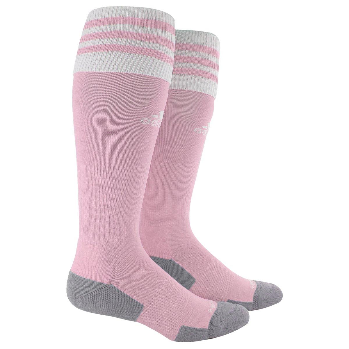 a7e93390ff5c adidas Copa Zone Cushion II Sock  Amazon.in  Sports