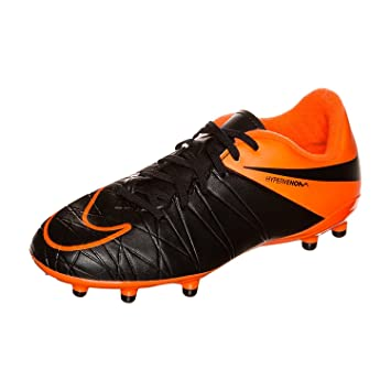 buy online 49ca3 ec08b ... australia nike hypervenom phelon ii tc fg fußballschuh kinder 2.0y us  33.5 eu 8be50 ae0e4