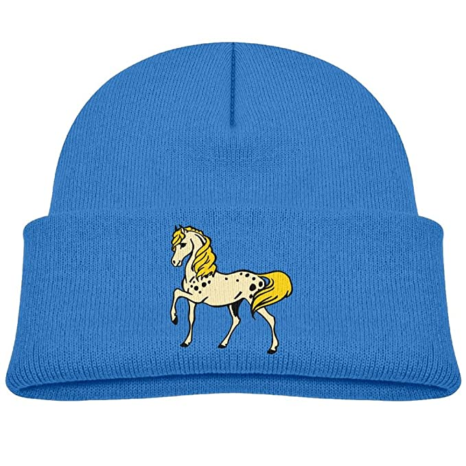 Sykdybz Solid Color Baseball Cap Cartoon Color Baseball Cap Simple Baseball Cap Colorful Baseball Cap Hats & Caps