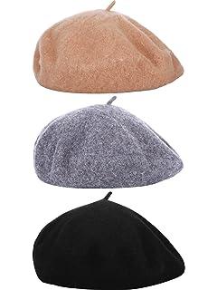 Honest 29 Ladies Womens Hat Scarfs Wrap Socks Winter Accessories Fedora Bulk Lot Clothing, Shoes & Accessories Women's Clothing