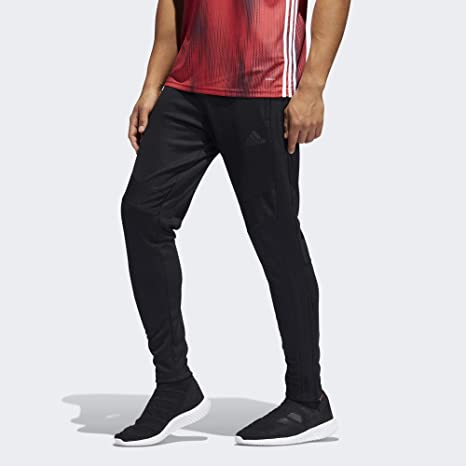 adidas Men's Tiro19 Training Pants
