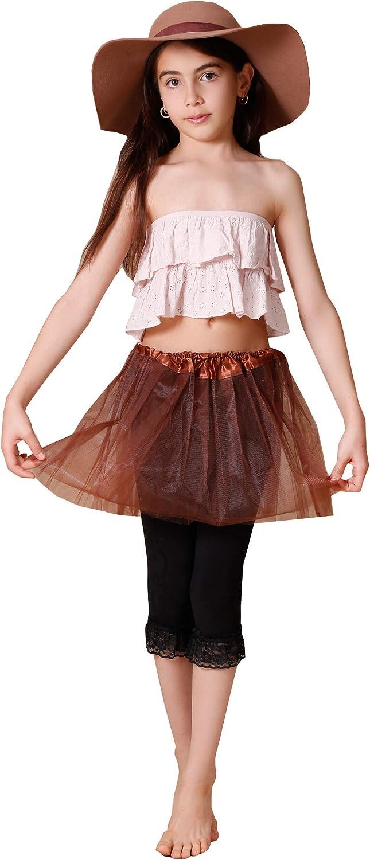 Vestido de Falda de tutú para niñas, Fiesta de Disfraces Fiesta de ...