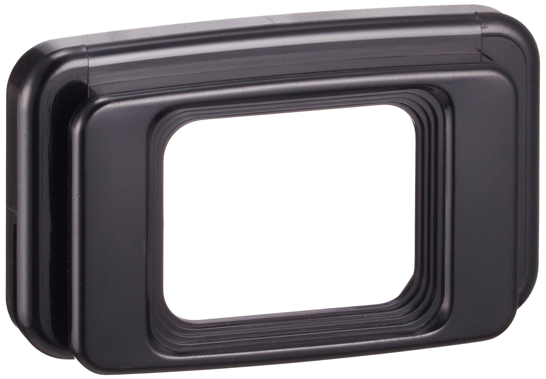 Nikon Diopter -3.0 Correction Eyepiece for D50/70/70S/100/200, N50/60/65/70/80/6006, Pronea, FM10 cameras by Nikon