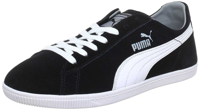 Puma Unisex-Erwachsene Glyde Lo M Low-Top Low-Top Low-Top 38b7a9