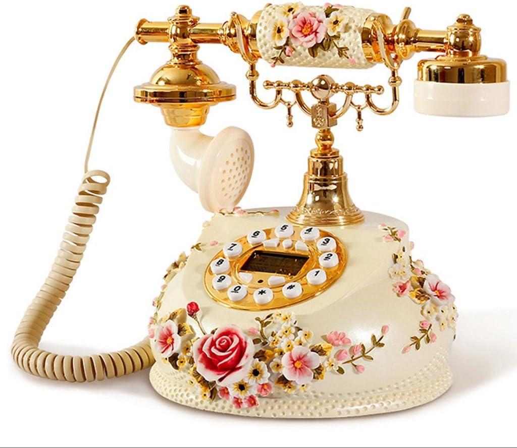 Telefono Antena Telefonos Celulares Europeos Reson ...