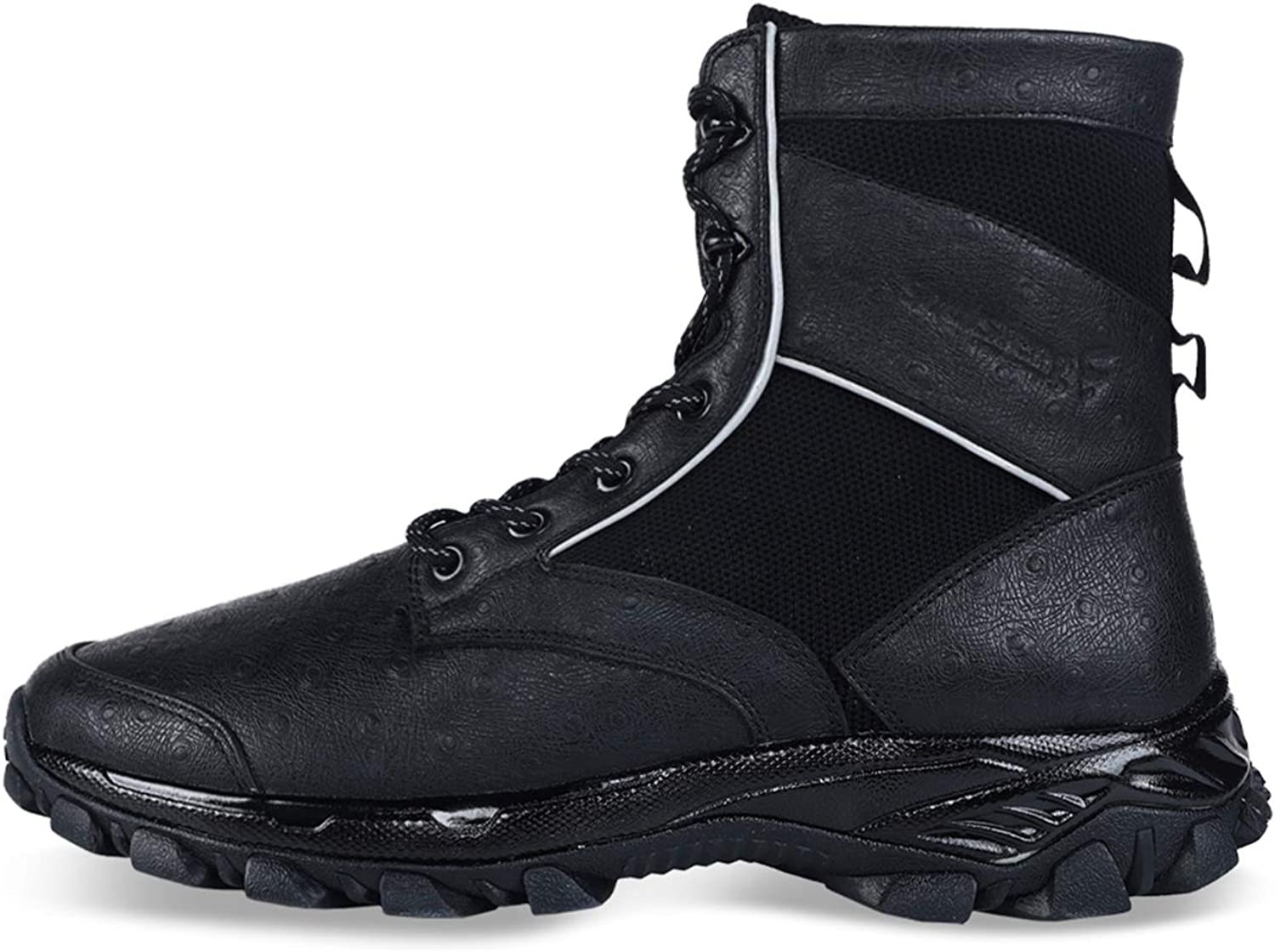Soulsfeng Top Shoes Casual Sneaker Super intense SALE Lace fo Sports store Boots up