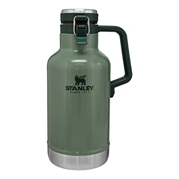 Stanley Accessories Beer Growler