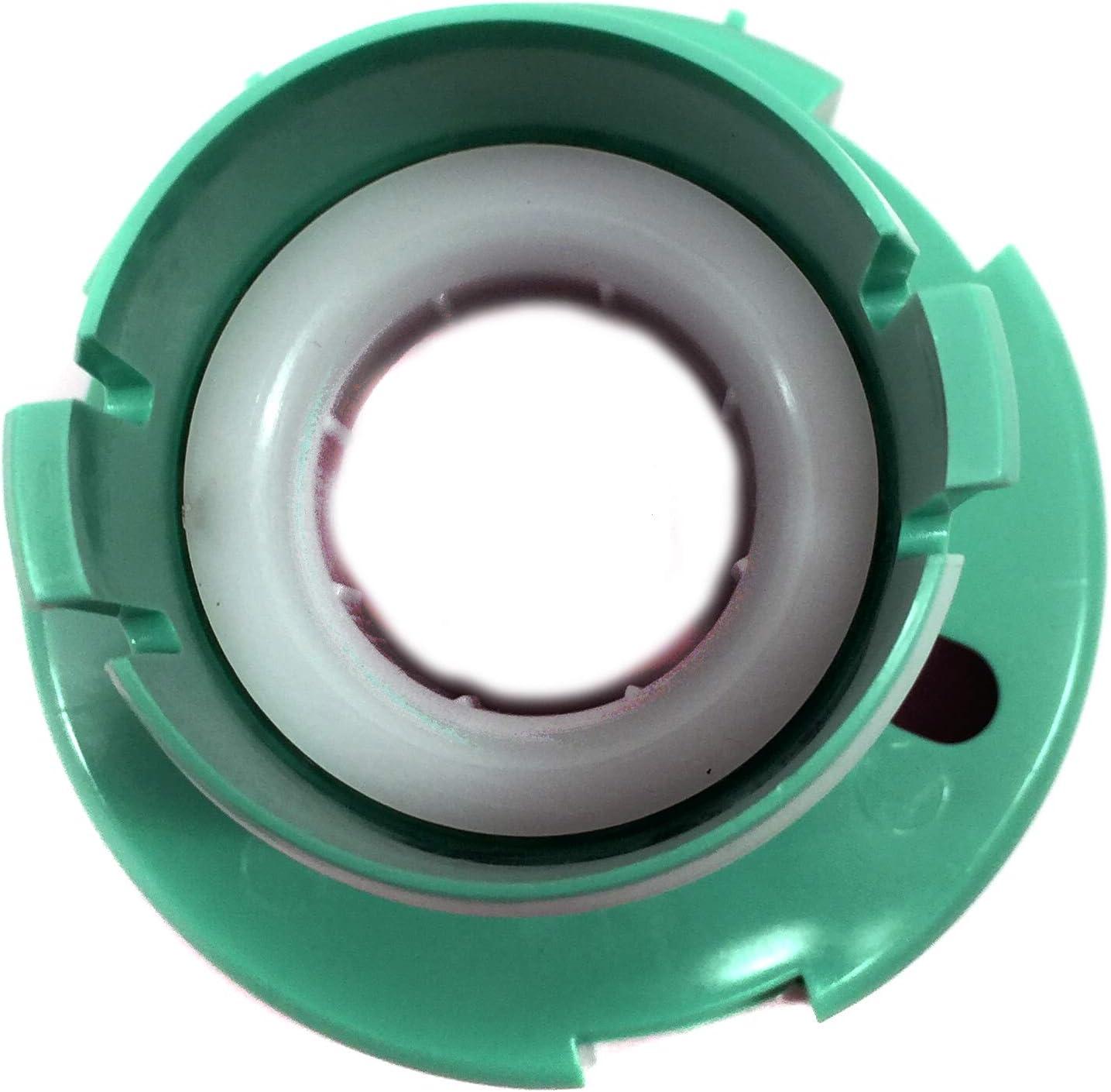 w//Bushing Lube 905-512 For: Steering Column Intermediate Shaft Lower BEARING BUSHING KIT COMPLETE KIT