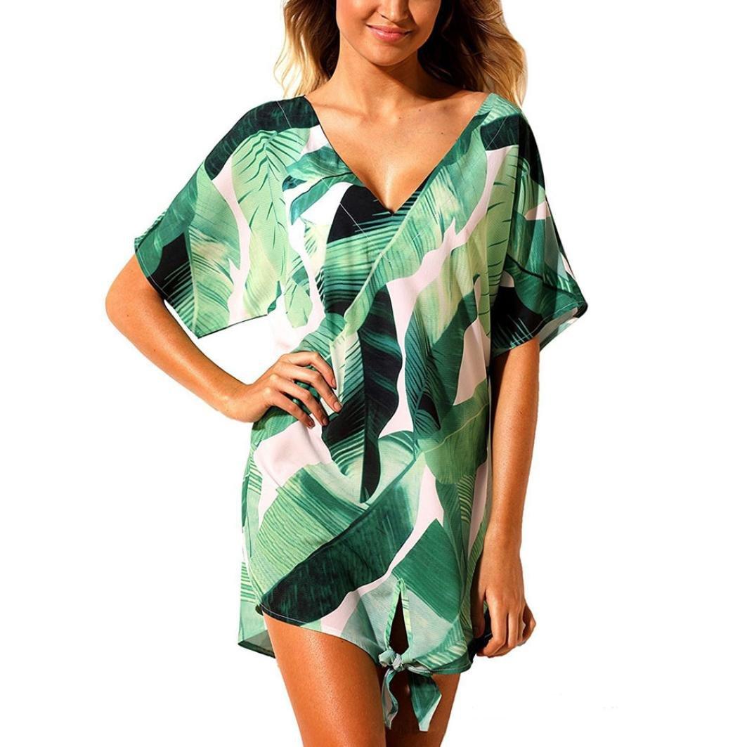 0d00768d6d8 Top 10 wholesale Neon Dresses For Juniors - Chinabrands.com