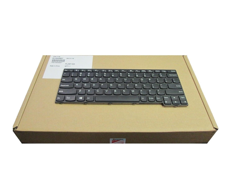 Amazon.com: New Genuine Lenovo ThinkPad Yoga 11e Chromebook ...