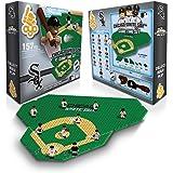 MLB Chicago White Sox Gametime Set
