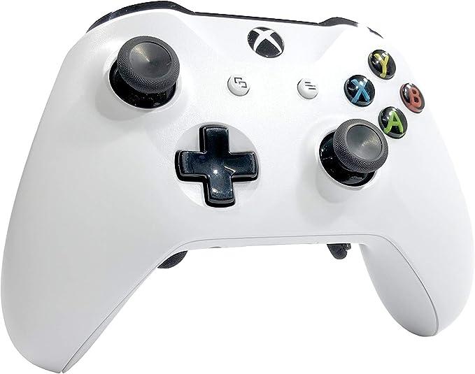 Mando Inalámbrico Xbox One con Palancas -