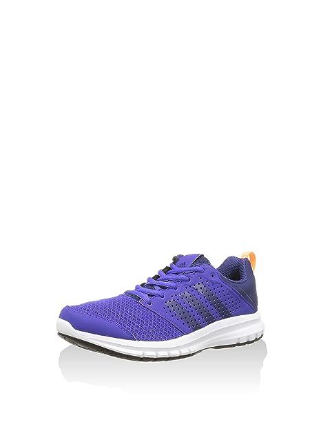 ADIDAS madoru b40262 Sneaker Scarpe Da Ginnastica Scarpe Da Corsa Scarpe Sportive Scarpe da donna scarpa
