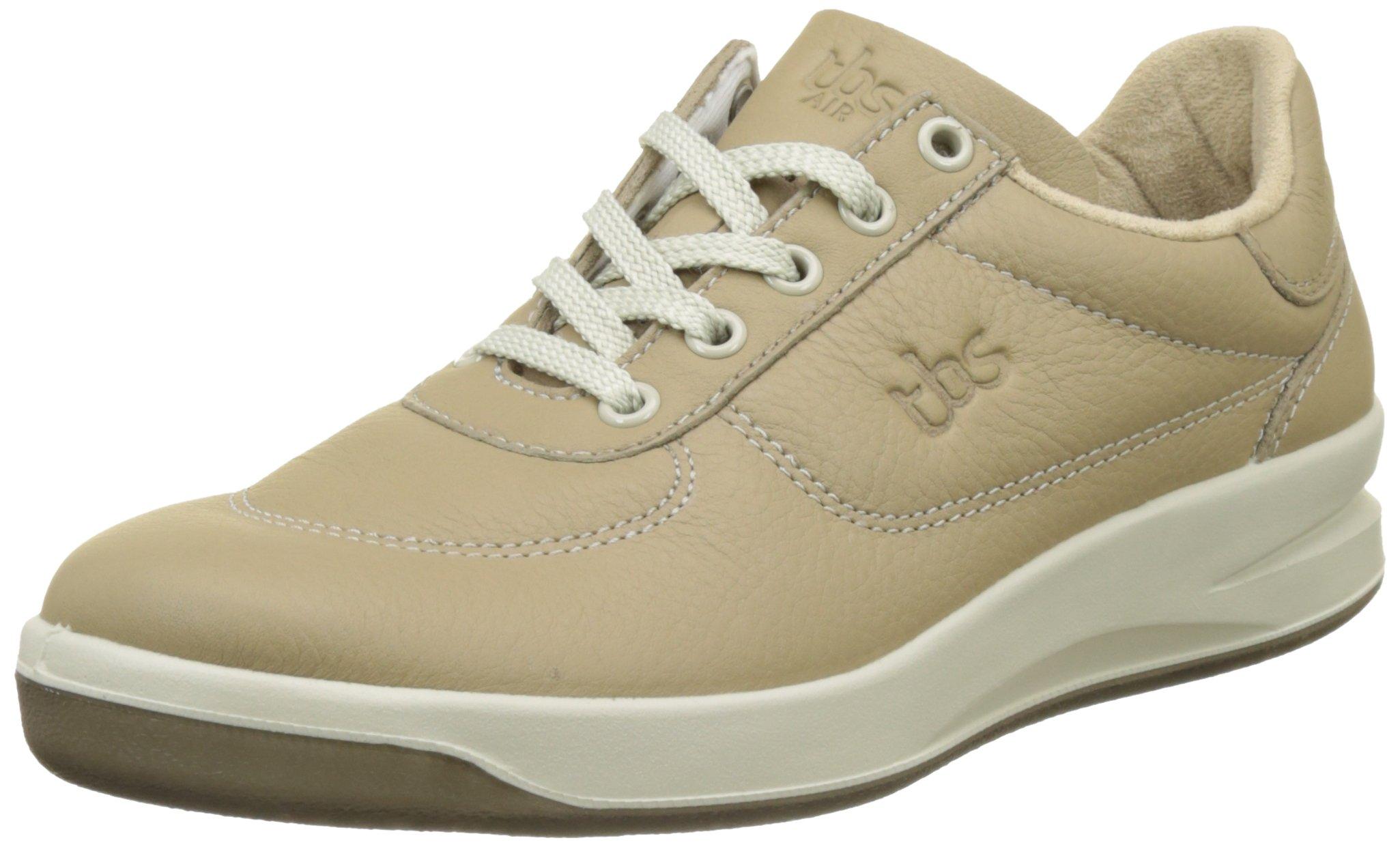 a0697a8a7f164 Top Chaussures de sport en salle selon les notes Amazon.fr