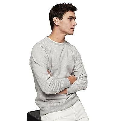 cef4595992 MANGO Men s Cotton Sweatshirt