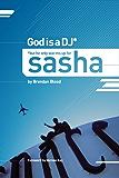 God is a DJ*