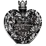 Vera Wang Rock Princess Eau de Perfume for Women, 100ml
